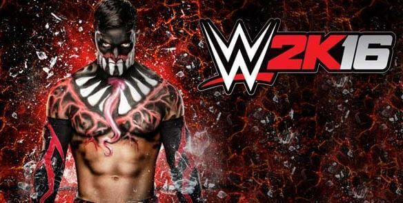 wwe 2k17 creation studio