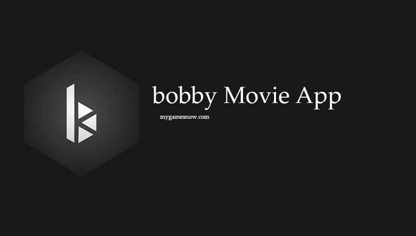 Download Bobby Movie Apk For Android Latest Version Ad Free